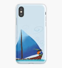 Pirates Life for Me iPhone Case/Skin