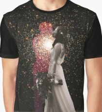 I AM HIS AND HE IS MINE  Graphic T-Shirt