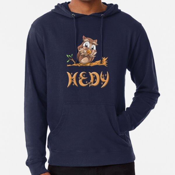 Artphoto Mens Funny Owl Hoodies Sweatshirt