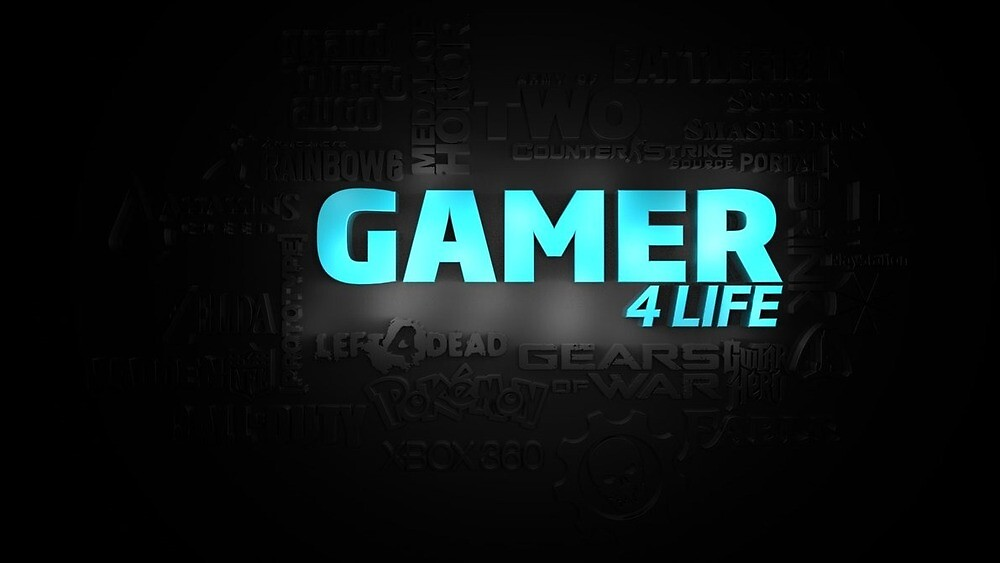 awesome gamer32 by Awesomegamer32
