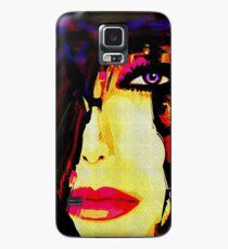 Marla Case/Skin for Samsung Galaxy