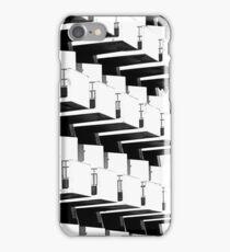 Building blocks. iPhone Case/Skin