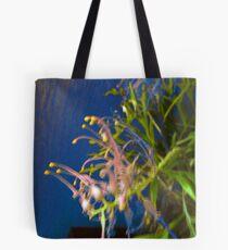 grevillia gladness Tote Bag