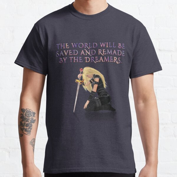 Throne of Glass Classic T-Shirt