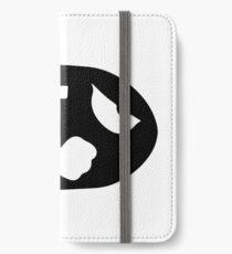 Like a bullet iPhone Wallet/Case/Skin