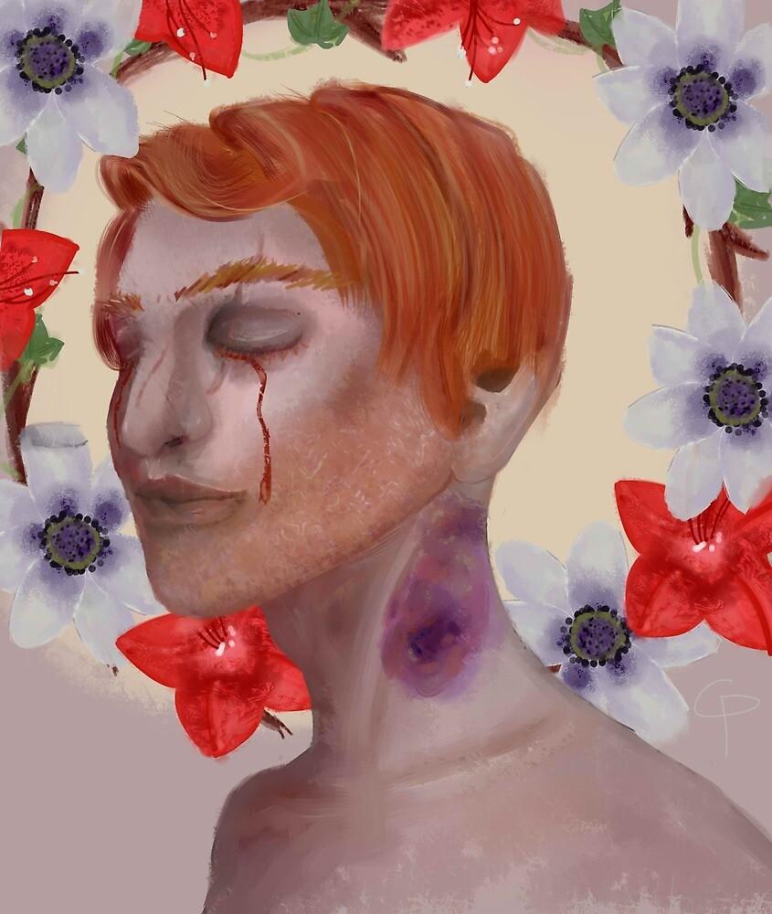 Aeden Clarke by cornelius-brext