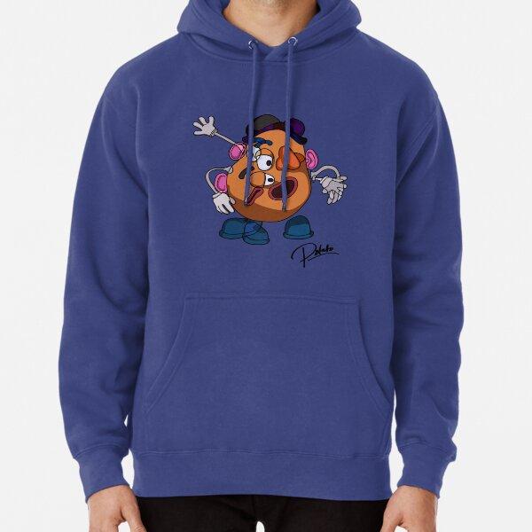 Uncultured Swine Sweatshirts Hoodies Redbubble Celebrities & fame just for fun poets feminist wlw awesome.uncultured swine superawesomequiz. uncultured swine sweatshirts hoodies redbubble