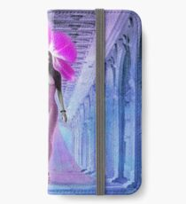 """""""I Will Give You My Heart"""" iPhone Wallet/Case/Skin"""