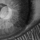 Ashleigh's Eye by Emmapaige2020