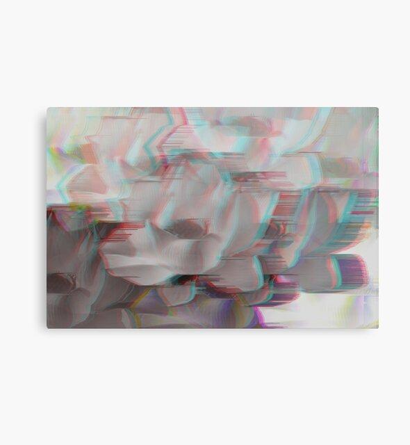 Lotus Glitch by SilverPegasus