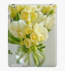 Fresh spring iPad Case/Skin