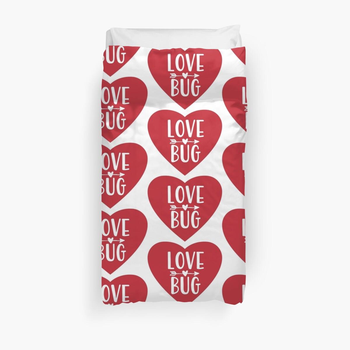 love by fun-tee-shirts