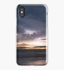 Cable Beach Lightning  iPhone Case