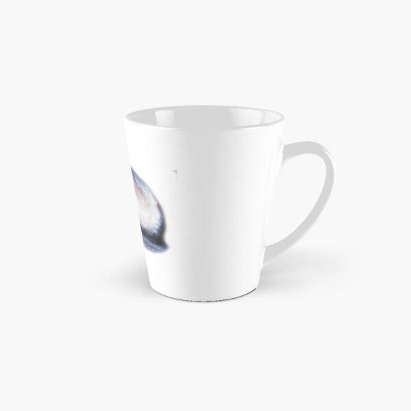 11:11 Tall Mug