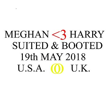 British royal wedding by simplybed