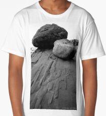 BOULDERS Long T-Shirt
