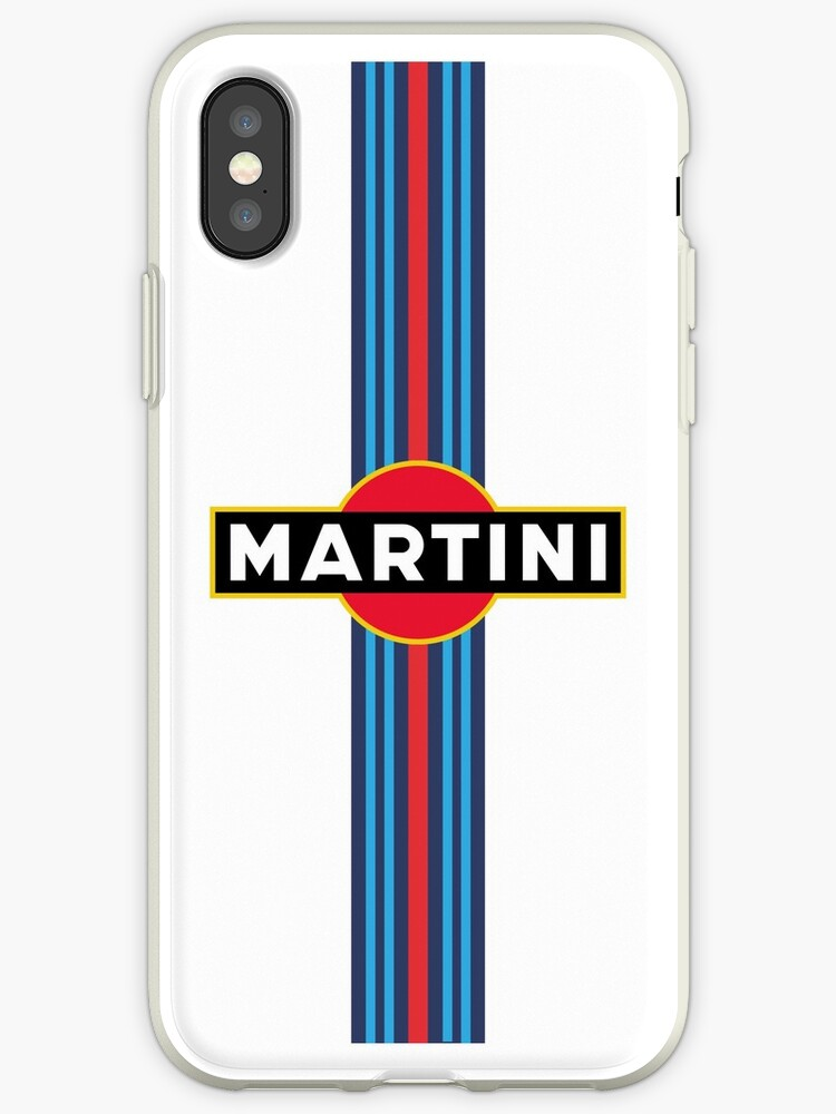 Martini Racing by PSstudio
