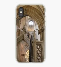 Religious Shapes iPhone Case