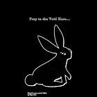 The Void Hare by WeirdBunnies