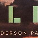 Malibu - Anderson Paak von GrantMinnisota