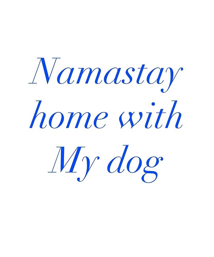 Namastay by cbryant8889
