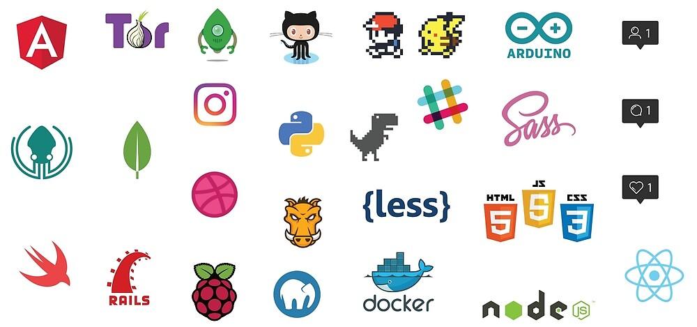 Bundle programmer by kleversonk