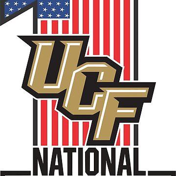 UCF USA by tataoshinnam