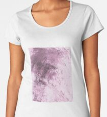 Walt Whitman Women's Premium T-Shirt
