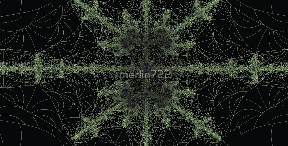 GB 01 by merlin722