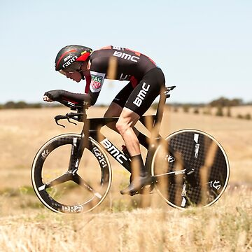 Rohan Dennis by EamonF