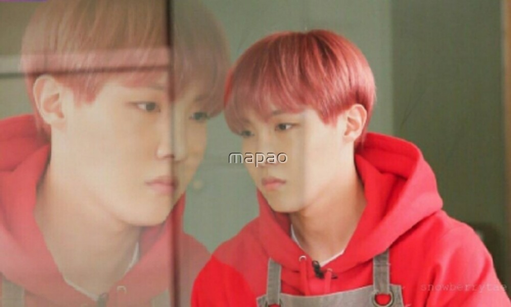 Jhope Confused Meme by mapao
