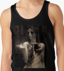 illuminatus anima Tank Top