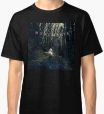 movements Classic T-Shirt