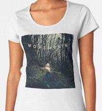 movements Women's Premium T-Shirt