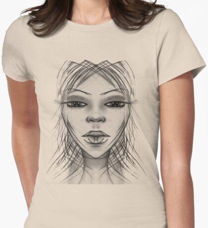 feminine intent T-Shirt
