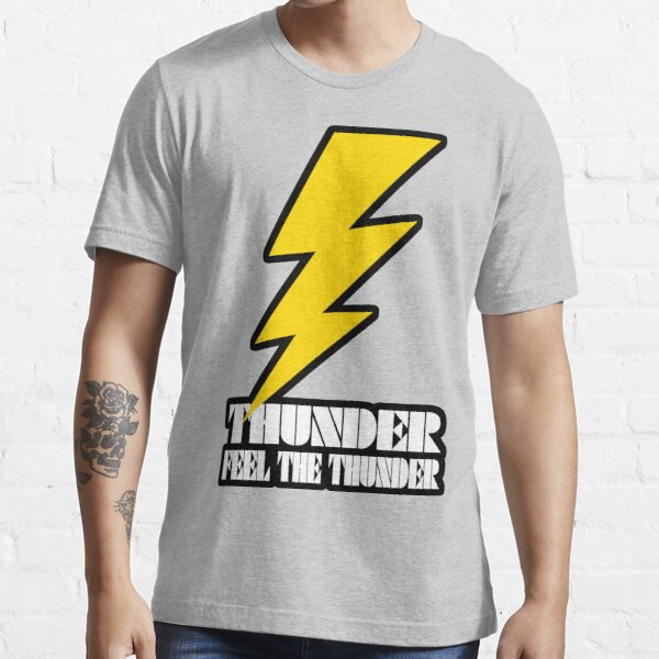 Imagine Dragons - Thunder Essential T-Shirt