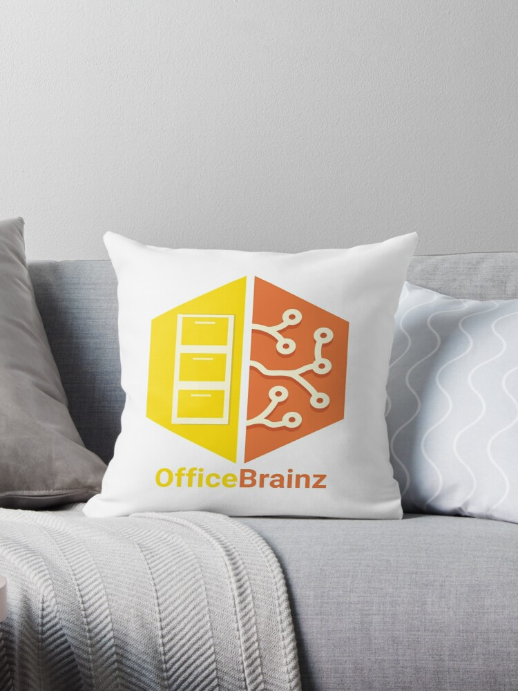 OfficeBrainz by metabrainz