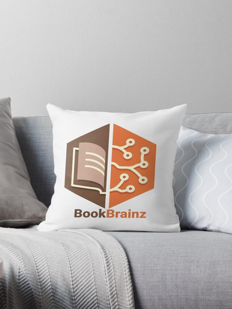 BookBrainz by metabrainz