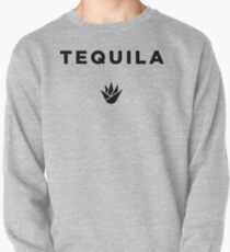 Dan + Shay Tequila  Pullover