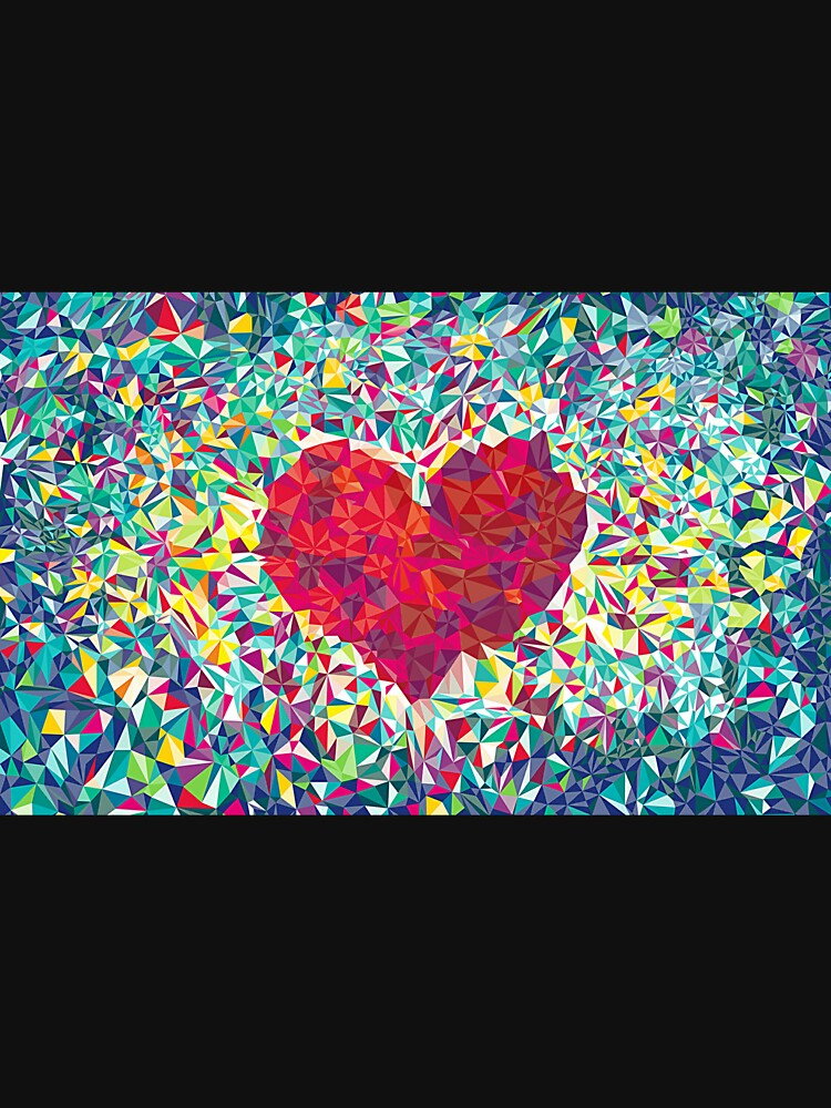 Love heat by Rajaljain