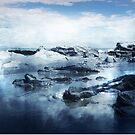 Mahia Peninsula, New Zealand by Cathleen Tarawhiti
