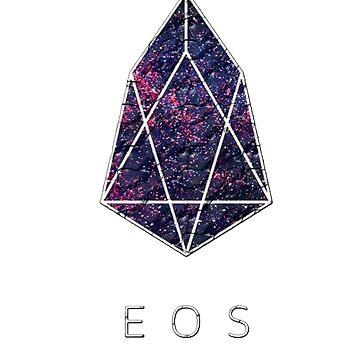 EOS  by Brownpants