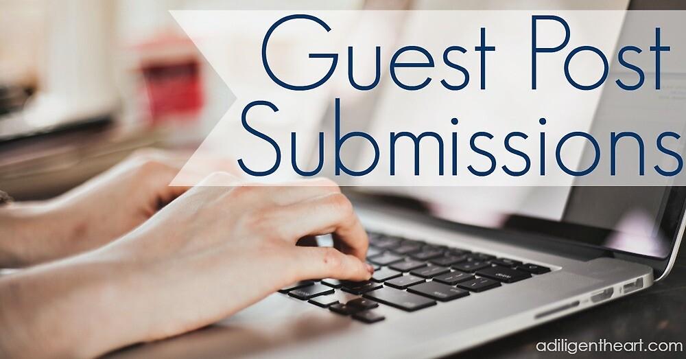 Free Blog Writing Sites by johnyhomas1245