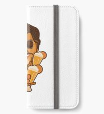 john candy iPhone Wallet/Case/Skin