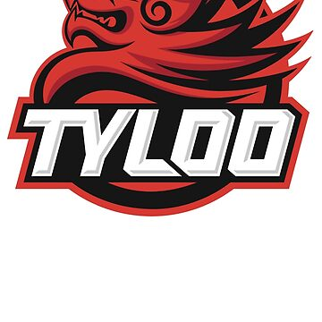TyLoo  by masrais