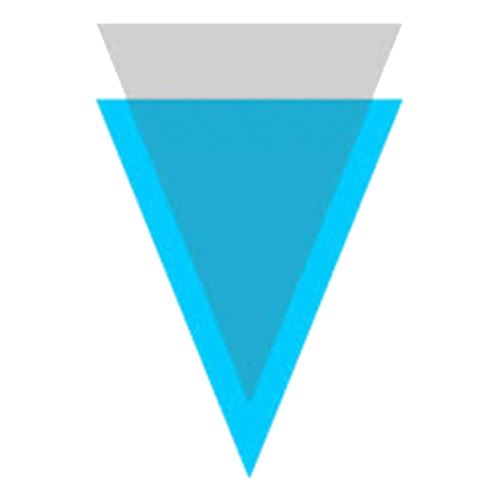 Verge Cryptocurrency by AltcoinCentral