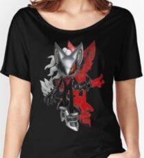 Infinite Women's Relaxed Fit T-Shirt