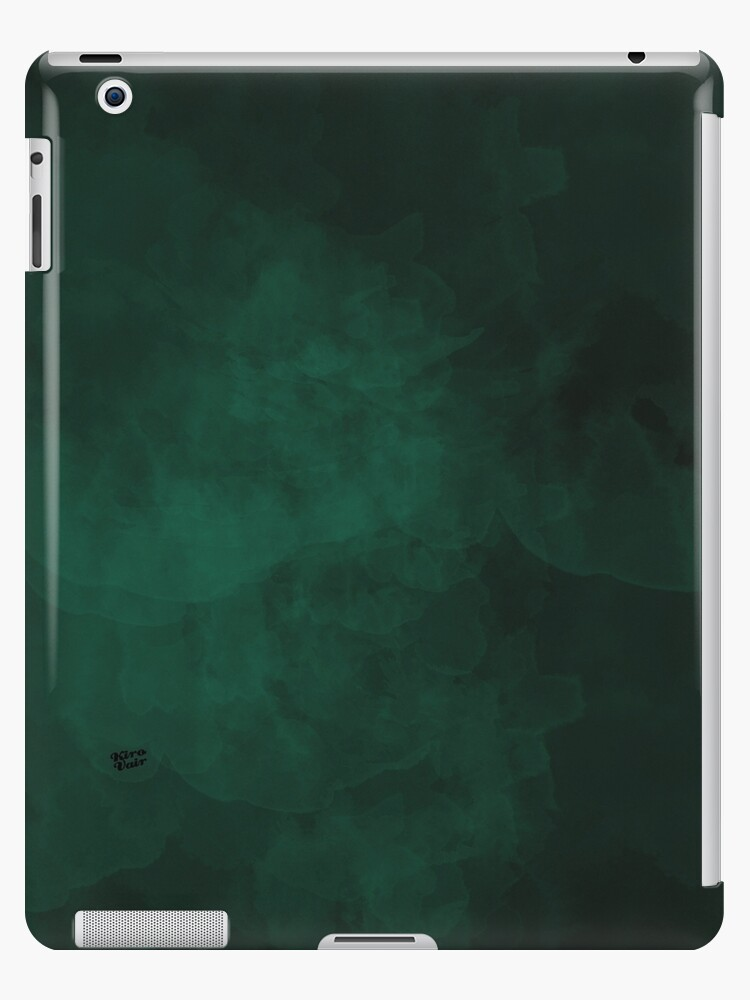 Emerald #minimal #design #kirovair #decor #buyart #green #design #elements by Kirovair