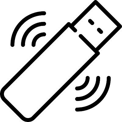 USB  by marinepruneta