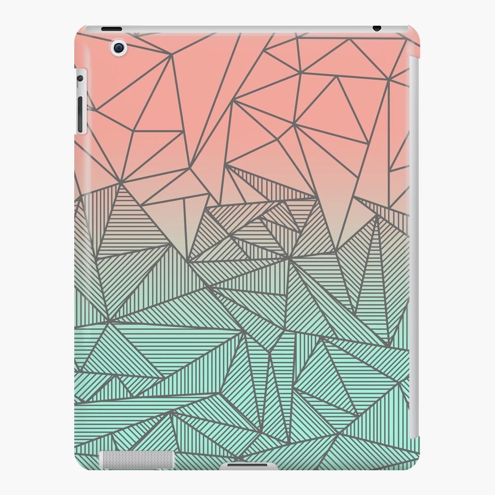 Bodhi Rays iPad Case & Skin